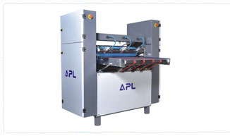 APL Machinery Private Limited