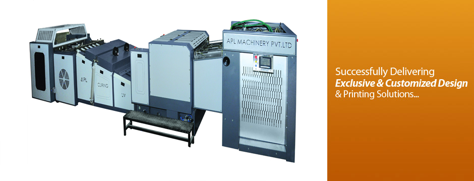 APL Machinery